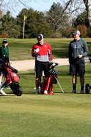 Wolfpack golf at NVC Atkinson 2018 Elgin Review4502