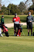 Wolfpack golf at NVC Atkinson 2018 Elgin Review4503