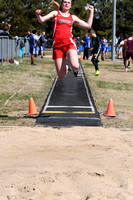 Wolfpack track at NVC Atkinson DM 2018 Elgin Review4593