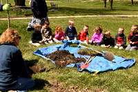 Arbor Day Young N Lively tree planting 2018 Elgin Review3736