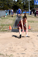 Wolfpack track at NVC Atkinson DM 2018 Elgin Review4605