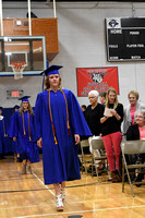 PJCC  graduation Elgin Review 2018_6836