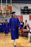 PJCC  graduation Elgin Review 2018_6837