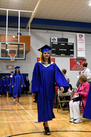 PJCC  graduation Elgin Review 2018_6842