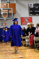 PJCC  graduation Elgin Review 2018_6851