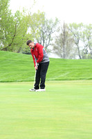 Wolfpack Golf districts Elgin Review 2018_7220