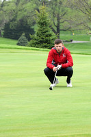 Wolfpack Golf districts Elgin Review 2018_7230
