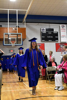 PJCC  graduation Elgin Review 2018_6839