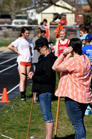 Wolfpacktrackatbassett Elgin Review 2018_20180509_ (4)