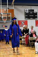 PJCC  graduation Elgin Review 2018_6844