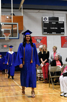 PJCC  graduation Elgin Review 2018_6846