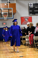 PJCC  graduation Elgin Review 2018_6850