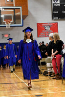 PJCC  graduation Elgin Review 2018_6852