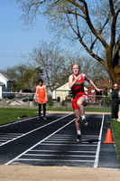 Wolfpacktrackatbassett Elgin Review 2018_20180509_ (6)