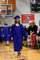 PJCC  graduation Elgin Review 2018_6853