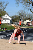 Wolfpacktrackatbassett Elgin Review 2018_20180509_ (12)
