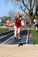 Wolfpacktrackatbassett Elgin Review 2018_20180509_ (18)