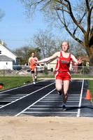 Wolfpacktrackatbassett Elgin Review 2018_20180509_ (15)