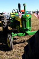 Elgin Vetch Days Tractor Drive Elgin Review 2018__1800