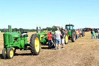 Elgin Vetch Days Tractor Drive Elgin Review 2018__1810