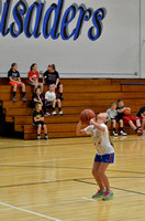 KnightsofColumbusFreeThrow Elgin Review 2014_8106