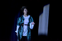 PJCCMusical Elgin Review 20141627