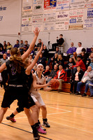 WolfpackGBBvsBC ElginReview 201520151792