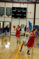 WolfpackGBB HolidayTrny Elgin Review 20150056