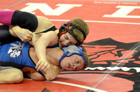 State Wrestling ElginReview2015_9985