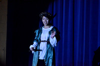 PJCCMusical Elgin Review 20141620