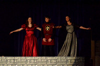 PJCCMusical Elgin Review 20141621