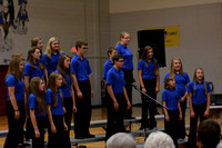 PJCC Fall Music Concert Elgin Review 2016_4591