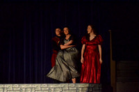 PJCCMusical Elgin Review 20141625