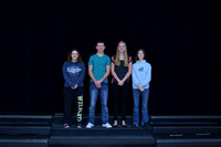 EHS Honor Roll Elgin Review 2016_4828