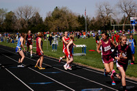 NVC Track Meet Elgin Review 20140025