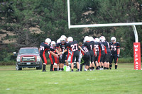 Wolfpack fb vs Burwell Elgin Review 2016_8285