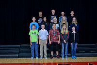 EHS Honor Roll Elgin Review 2016_4837