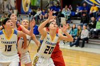 WolfpackGBB HolidayTrny Elgin Review 20150075