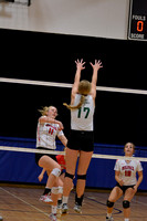 Wolfpack vb vs Clearwater Orchard NVC Elgin Review 2016_4871
