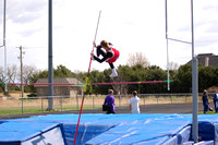 NVC Track Meet Elgin Review 20140015