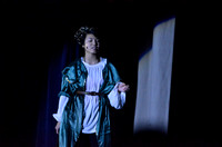 PJCCMusical Elgin Review 20141626