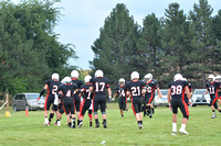 Wolfpack fb vs Burwell Elgin Review 2016_8287