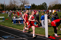 NVC Track Meet Elgin Review 20140030