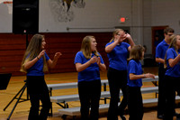PJCC Fall Music Concert Elgin Review 2016_4599