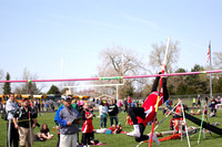 NVC Track Meet Elgin Review 20140017