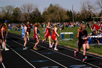 NVC Track Meet Elgin Review 20140024