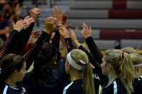 Wolfpack vb vs CWC 2016 Elgin Review 2016_9273