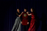 PJCCMusical Elgin Review 20141612