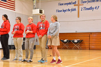 Wolfpack vb pep rally Elgin Review 2015_6712