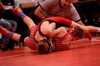 WolfpackWrestling Districts Elgin Review 20153223